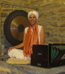SSK yoga room_web