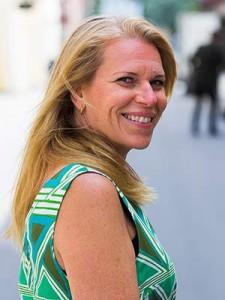 Jessica Amrit Eklöf