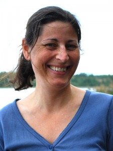 Charlotte Åström