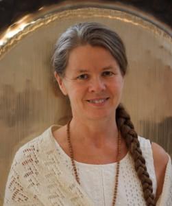 Birgitta Hedman