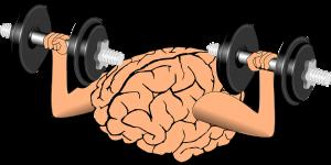 Hälsokur för hjärnan!
